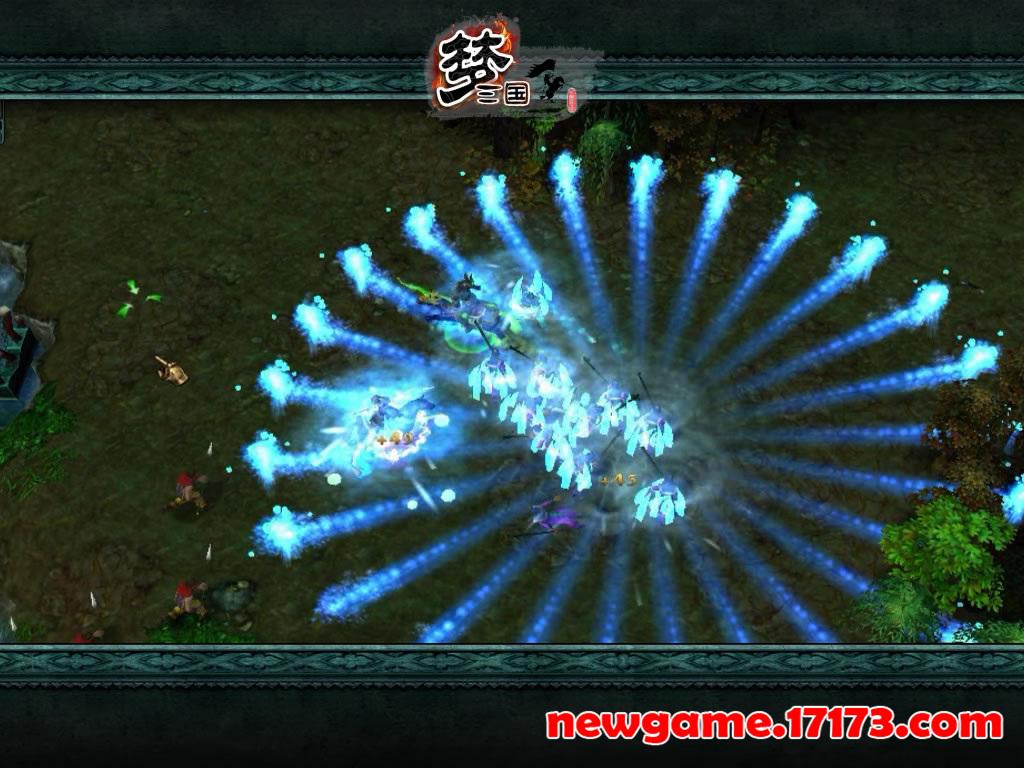 天赋,所有玩家进入游戏之后可以达到一个平衡的状态.lol的英高清图片