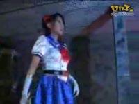 美女帅哥关键词:ryona