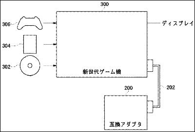 电路 电路图 电子 户型 户型图 平面图 原理图 400_272