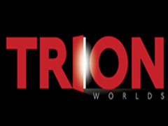 Trion World Network