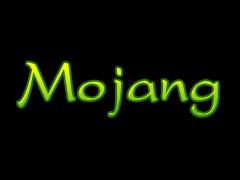 Mojang Specifications