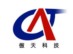 杭州傲天科技