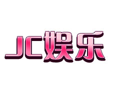 JC Entertainment