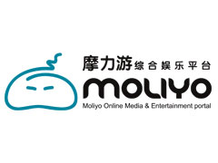 上海摩力游数字娱乐有限公司