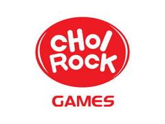 ChoiRockGames