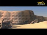妖界影视制作团队出品—《长歌七秀》