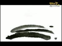 <font color=red>【烟雨楼】十人秘境战宝迦蓝全通视频</font>