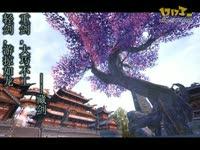 剑网三藏剑PVP视频——『风之殇』
