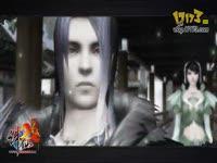 情迷《诛仙2》 碧瑶主题影像感动上映-诛仙视频站