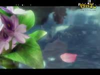 《古剑奇谭》第七版宣传动画