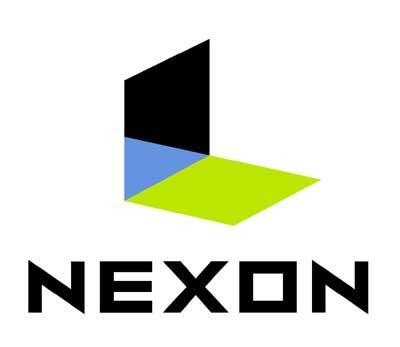 logo logo 标志 设计 矢量 矢量图 素材 图标 400_347