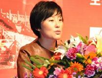 刘伟:2010年缺乏精品 巫师之怒年内上线