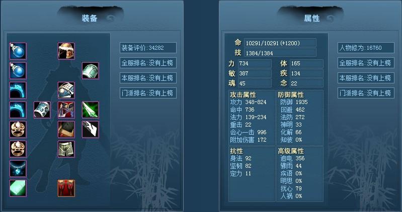 ...战场要玩的好必须先有点本钱装备是最基础的.59战场硬甲软...
