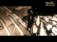 天龙视频-《天龙八部3》天外江湖沙画视频