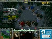 【离子解说】WDC LGD vs NV.my 赏金?