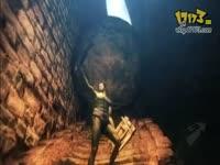 TGS2011《黑暗之魂》TV宣传影像