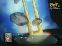 《第2次超级机器人大战OG》TGS2011宣传片公布