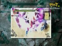 《仙境传说:奥德赛》TGS2011宣传片