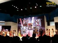 Messiah随拍东京电玩展2011