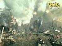 """《使命召唤:现代战争3》新预告""""救赎"""""""