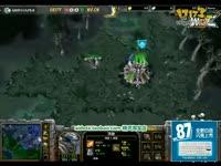 [WDC]总决赛Nv.cn vs Deity第一场