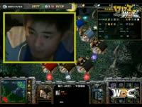 [WDC]总决赛Nv.cn vs Deity第二场