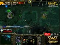 《大神有约》Hao任务3:敌法师超神赢一场!