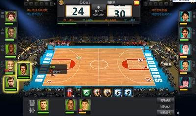 兄弟籃球,官方最新圖片