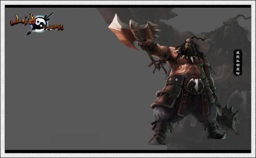 雕像称号针对于游戏中所有特色玩法所建立