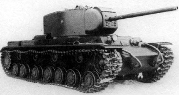 坦克/从数据上看