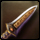 永恒之塔3.0版 苏纳亚卡传说级BOSS详解
