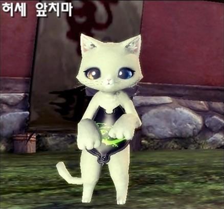 猫衣服制作步骤