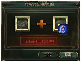 http://images.17173.com/2012/c9//2012/04/26/20120426160107638.jpg