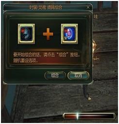 http://images.17173.com/2012/c9//2012/04/26/20120426160107879.jpg