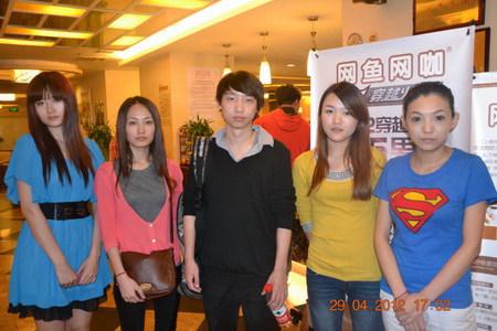cf2012冠军_上海CF2012-5v5男女混合赛第二周温柔似水、杀机四伏 - 17173穿越 ...