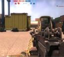 精英部队官方游戏截图重机枪欣赏