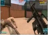 国产FPS《精英部队》真实游戏画面