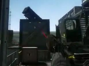 玩家解说,《精英部队》融bf,cod