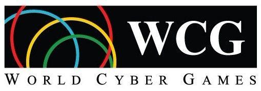 WCG2012或将取消所有PC项目:星际魔兽皆折翼