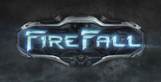 FPS版魔兽 《Firefall》将采用免费运营模式