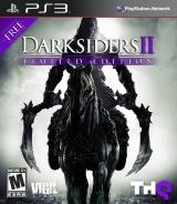 """《暗黑血统2》IGN7.5分:离""""神作""""只有一步"""