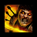 File:Frenzy (warrior skill).png