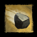 File:Throw Boulder.png
