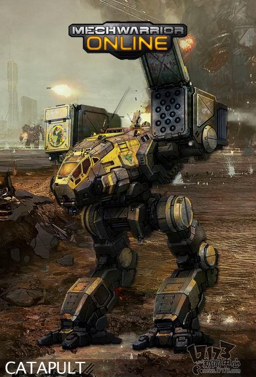 重装机兵单机游戏系列大全 重装机兵全部游戏