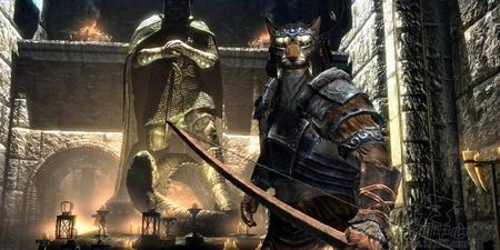 半条命2,PC游戏最新图片