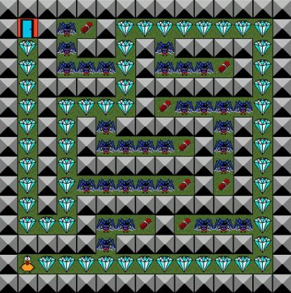 少年 单机游戏最新图片