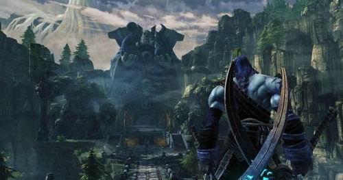 暗黑2设计师称wiiu比xbox360过时七年_网络游戏新闻_.