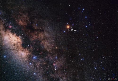 天蝎座的时候符号是m,在夏季晚上8,9点钟的星座,南方离地平线不很高的男生座射手吃回头草吗图片