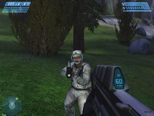 环 Xbox 刺客信条 启示录