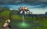 《时空裂痕》玩家自制精美游戏壁纸分享
